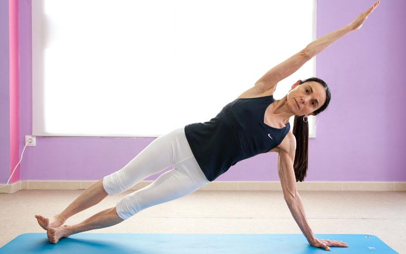 Metodo-pilates-en-yoga-pilates-tres-cantos