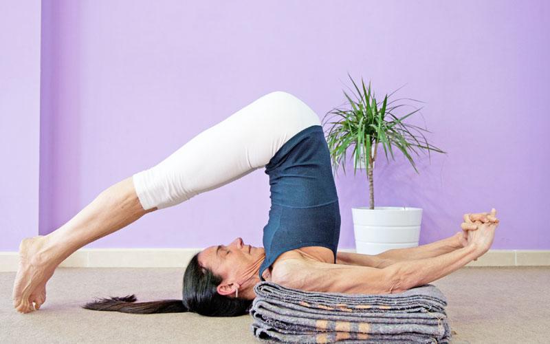 yoga-en-yoga-pilates-tres-cantos