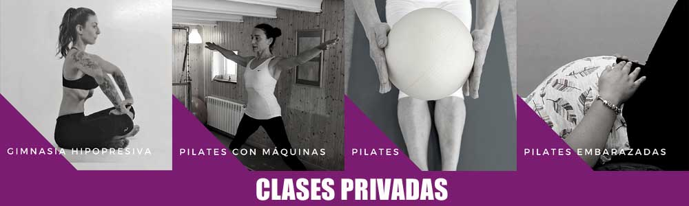 CLASES-PRIVADAS